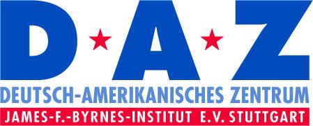 Deutsch-Amerikanisches Zentrum - Education USA - Stuttgart