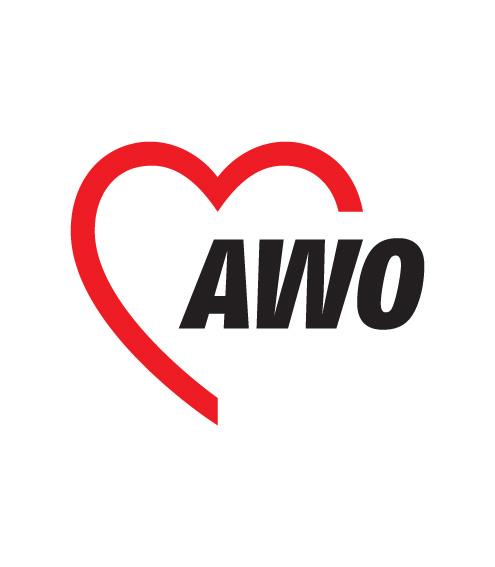 AWO Bezirksverband Württemberg e.V.
