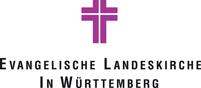 Evangelische Landeskirche