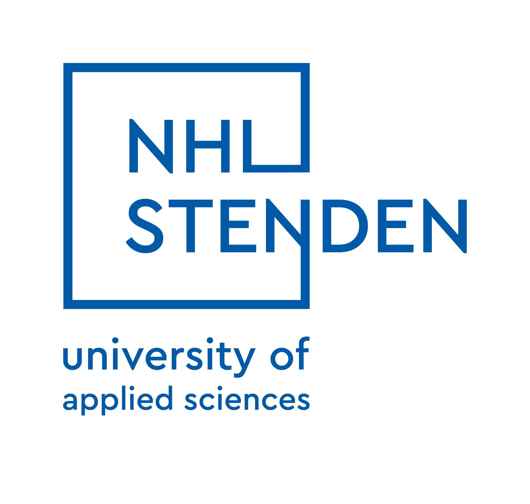 NHL Stenden University of Applied Sciences