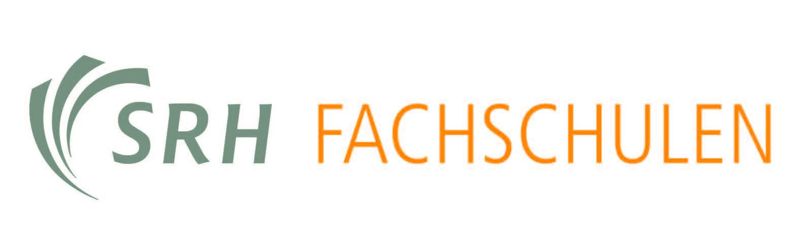 SRH Fachschulen GmbH