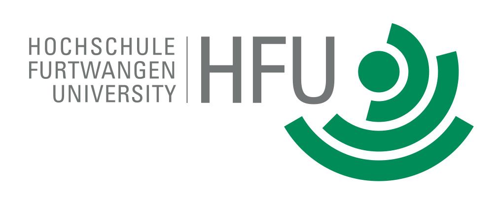 Hochschule Furtwangen – Fakultät Wirtschaftsingenieurwesen