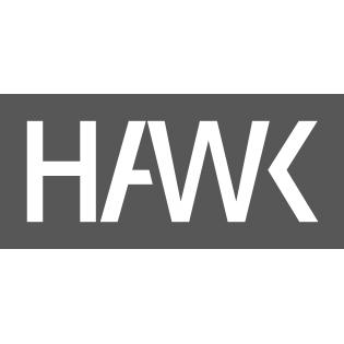 HAWK Hochschule Hildesheim/Holzminden/Göttingen