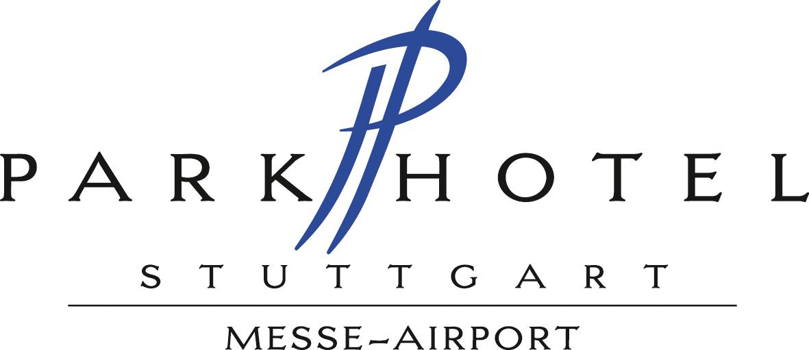Parkhotel Stuttgart Messe-Airport GmbH & Co. KG