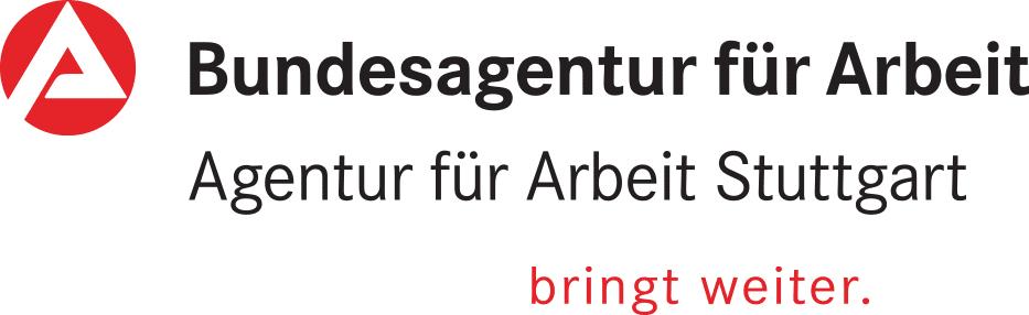 Agentur für Arbeit Stuttgart