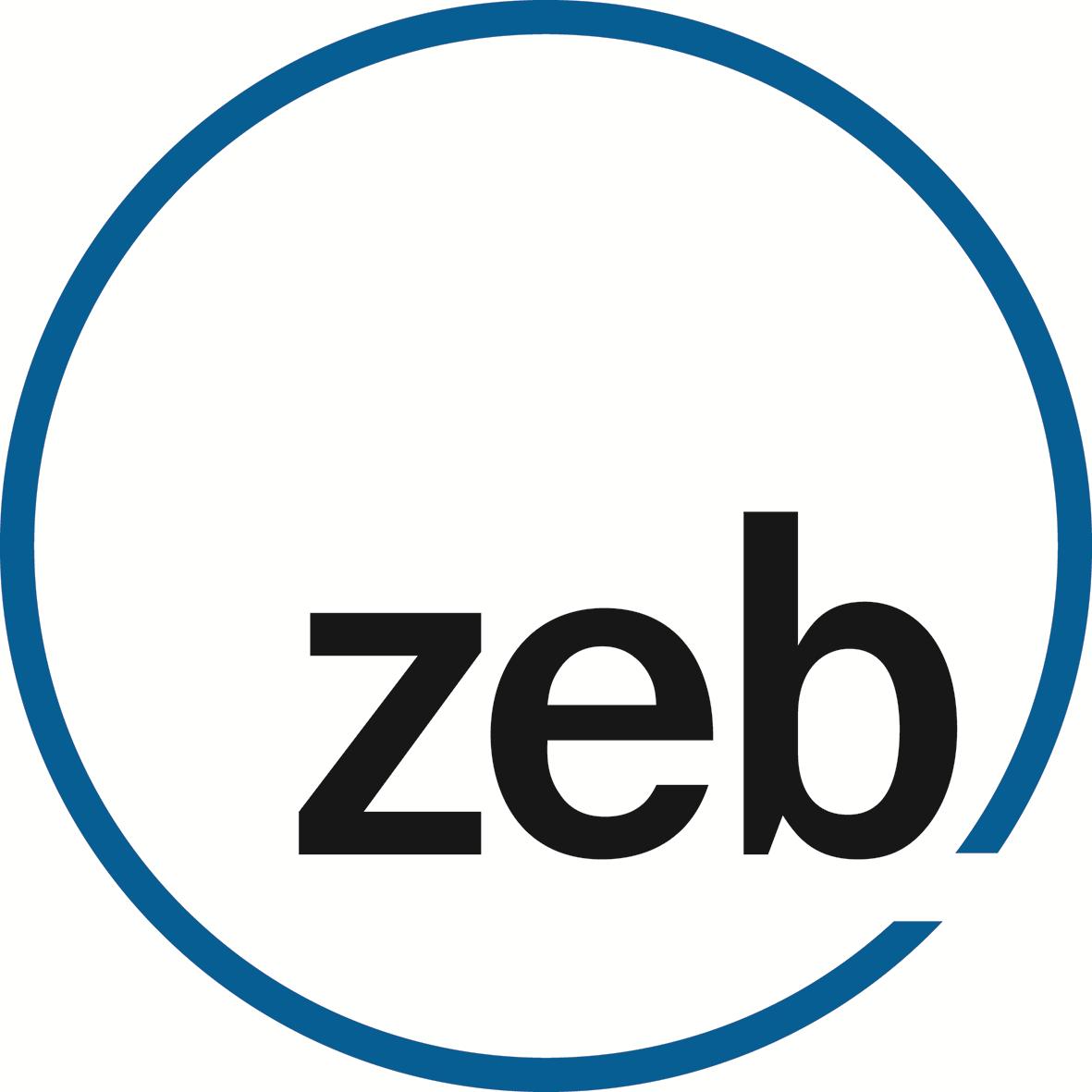 zeb.rolfes.schierenbeck.associates GmbH