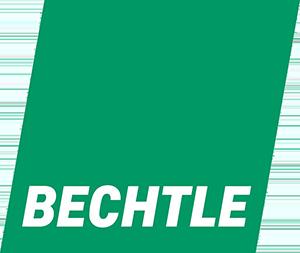 Bechtle GmbH IT-Systemhaus Freiburg