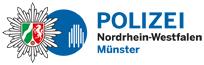 Polizei NRW, Polizeipräsidium Münster