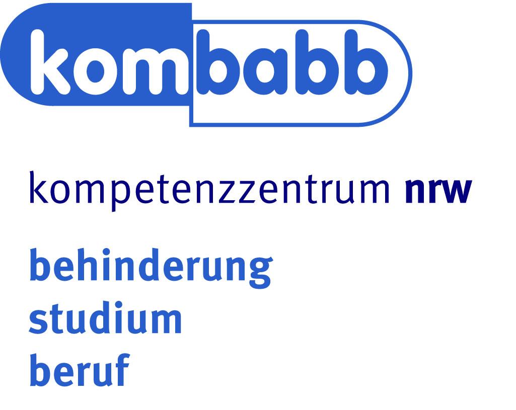 kombabb Kompetenzzentrum NRW