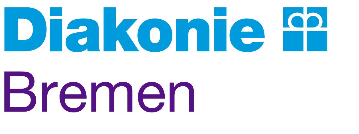 Diakonisches Werk Bremen e.V.