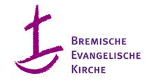 Bremische Evangelische Kirche und Diakonisches Werk Bremen
