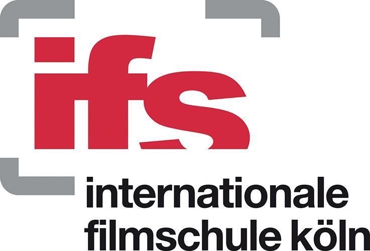 ifs internationale filmschule köln gmbh