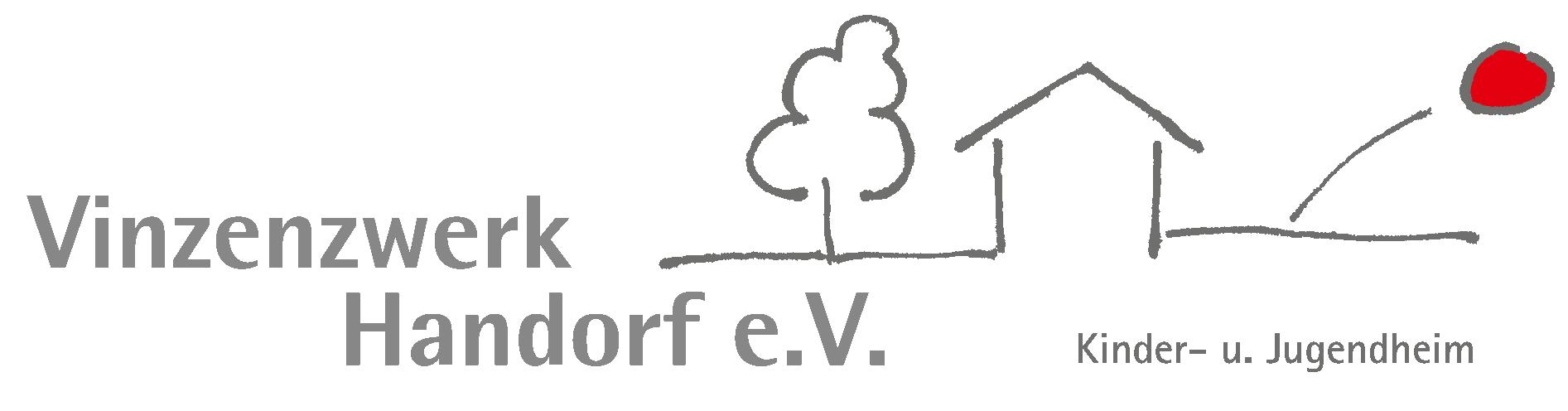 Vinzenzwerk Handorf e.V.