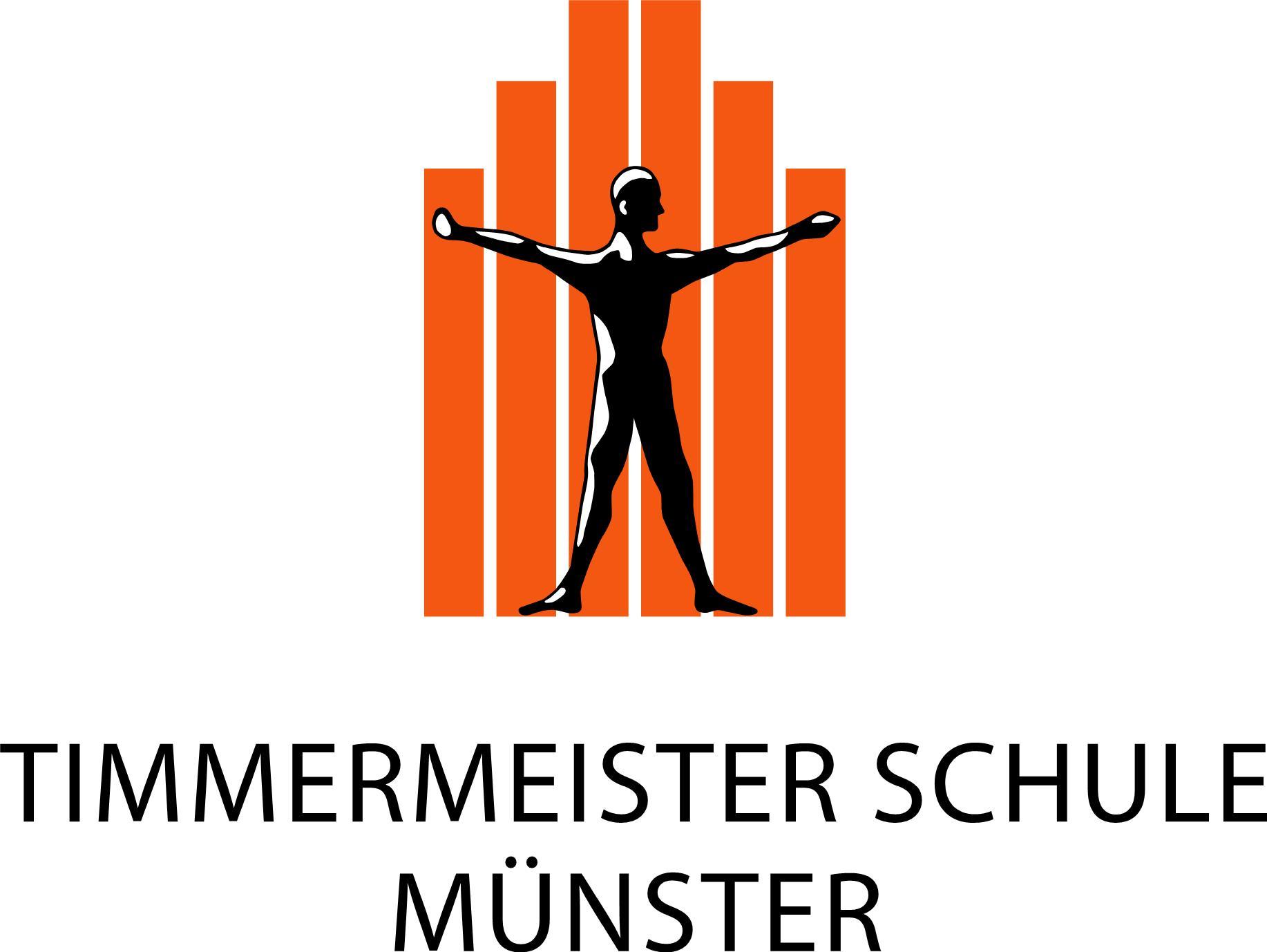 Timmermeister Schule Münster