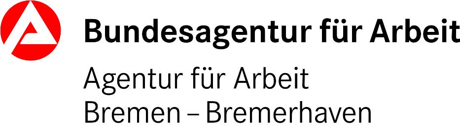 Agentur für Arbeit Bremen-Bremerhaven