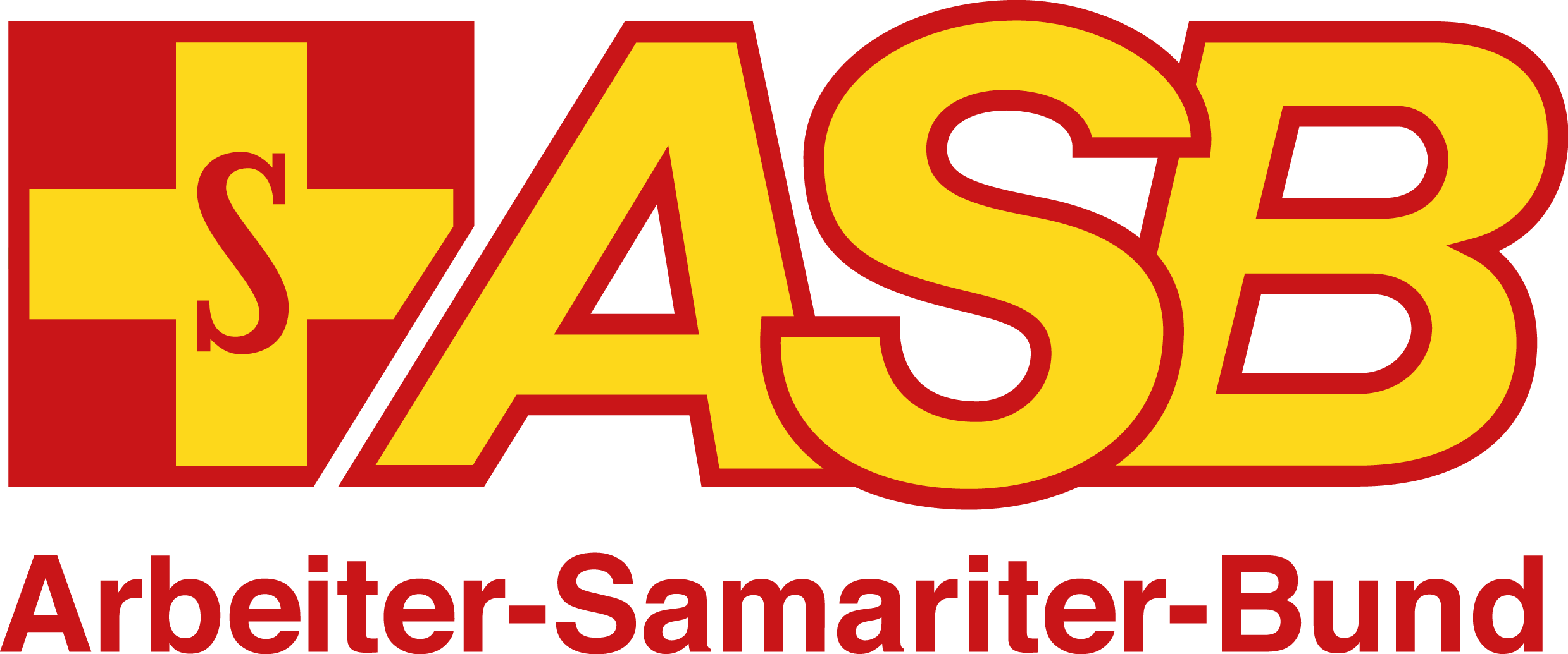 ASB Bremen |Arbeiter-Samariter-Bund Landesverband Bremen e.V.