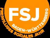Arbeitskreis FSJ Baden-Württemberg
