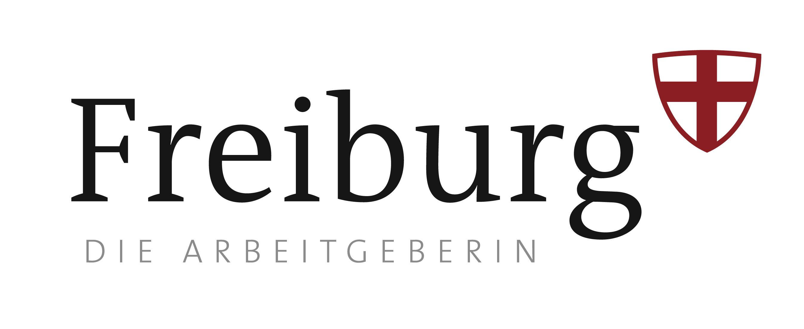 Stadtverwaltung Freiburg