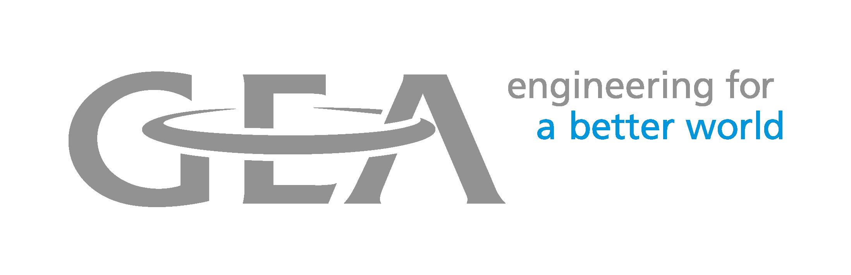 GEA Westfalia Separator Group GmbH