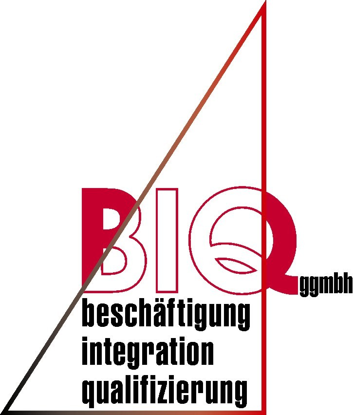 BIQ - Beschäftigung, Integration, Qualifizierung gGmbH