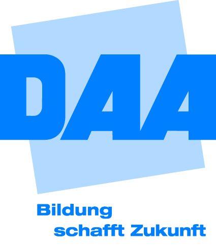 DAA Deutsche Angestellten-Akademie Gesundheit und Soziales