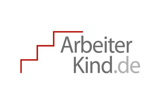 ArbeiterKind.de Ortsgruppe Freiburg