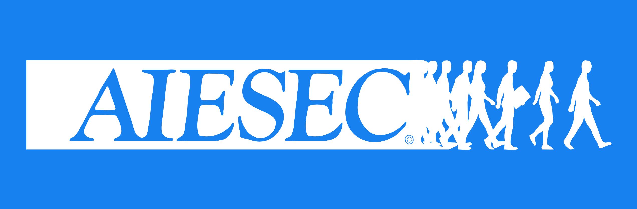 AIESEC Lokalkomitee Münster