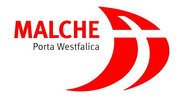 Theologisch-Pädagogisches Seminar Malche