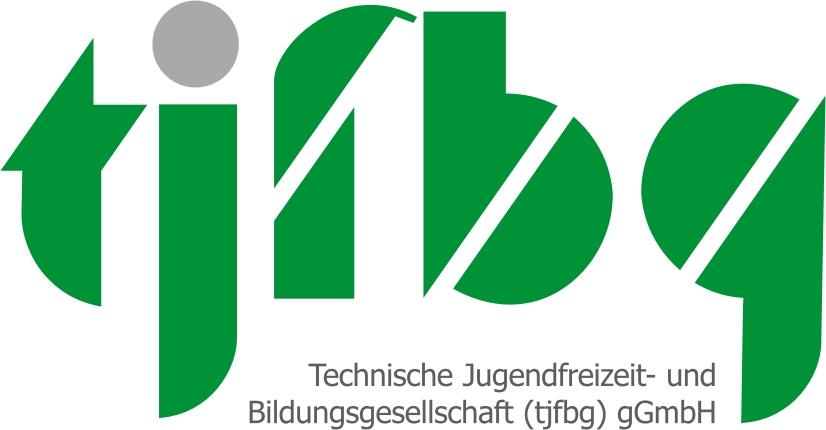 Technische Jugendfreizeit- und Bildungsgesellschaft gGmbH