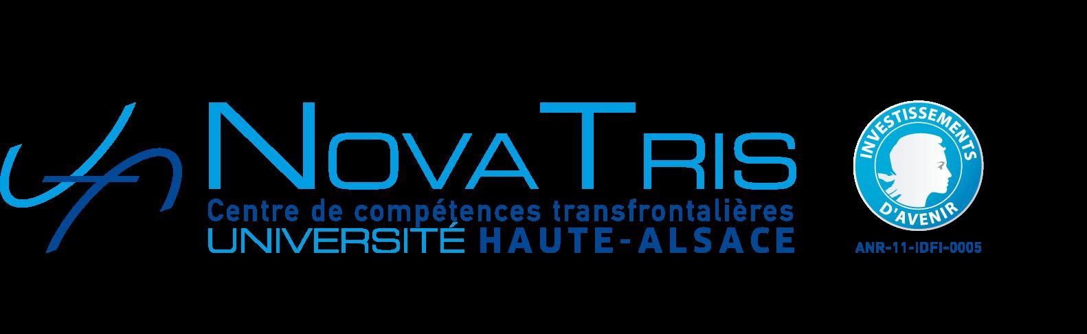 NovaTris - Zentrum für grenzüberschreitende Kompetenzen