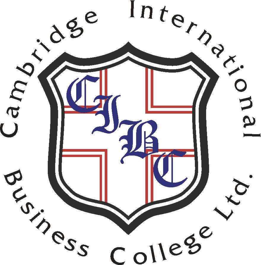 Cambridge International Business College e.V.