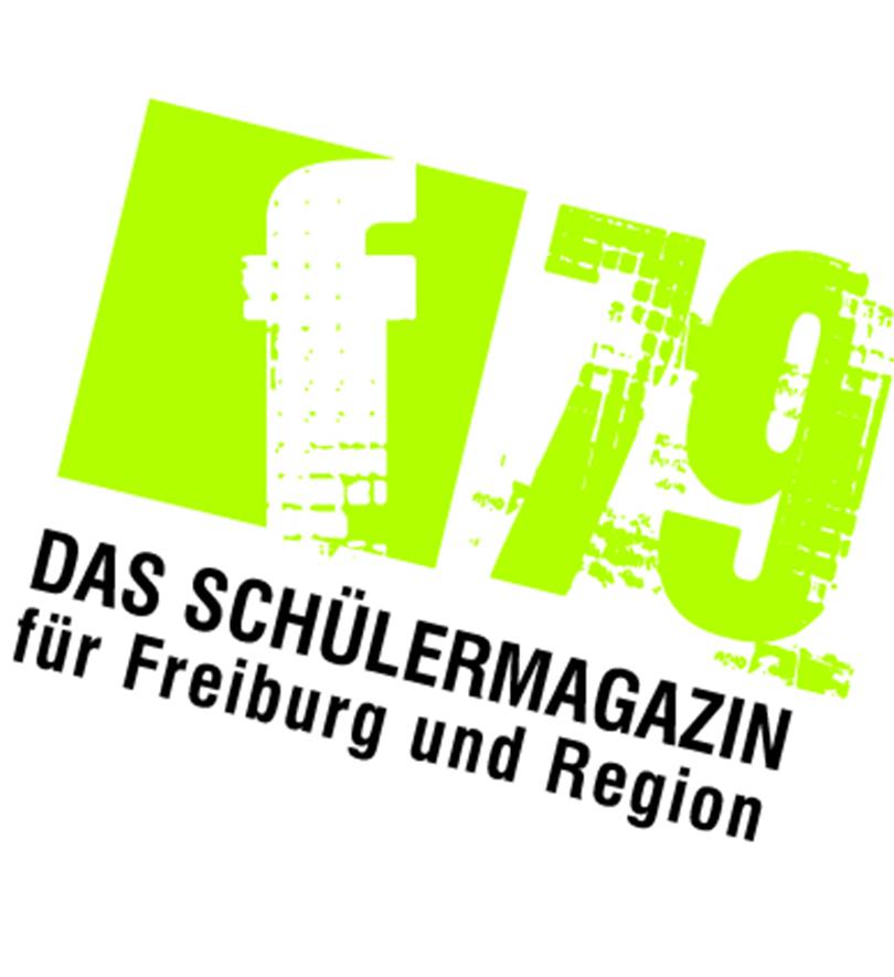 f79 - das Schülermagazin für Freiburg & die Region