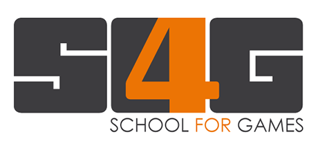 S4G School for Games