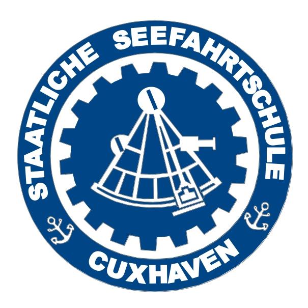 Staatliche Seefahrtschule Cuxhaven