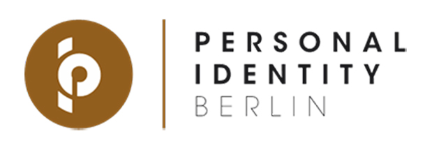 Personal Identity Berlin