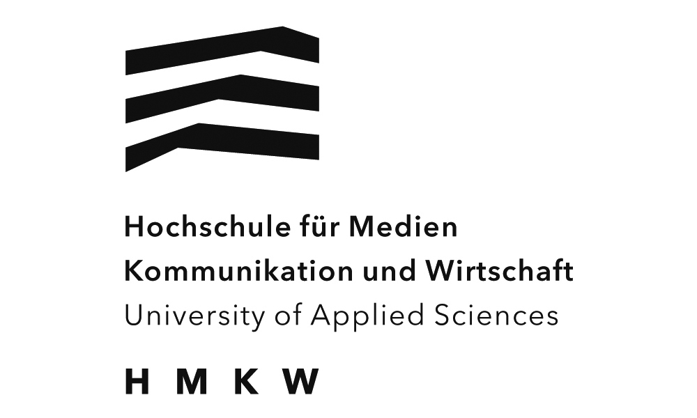 HMKW - Hochschule für Medien, Kommunikation und Wirtschaft