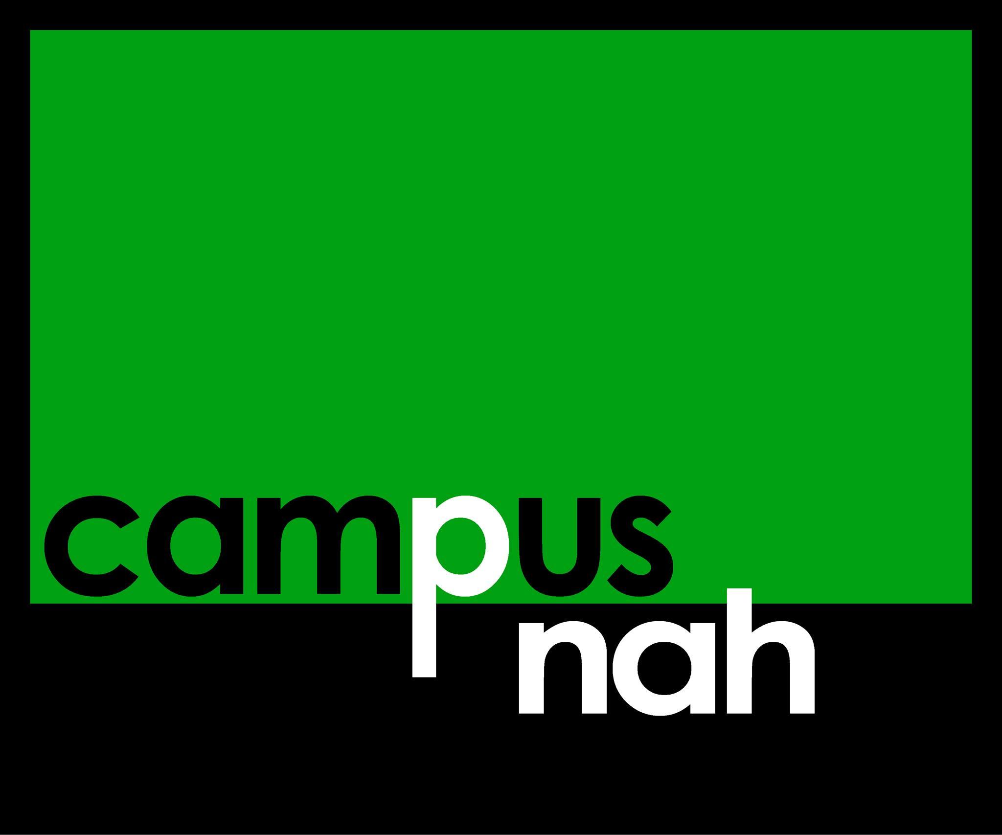 campusnah e.V.