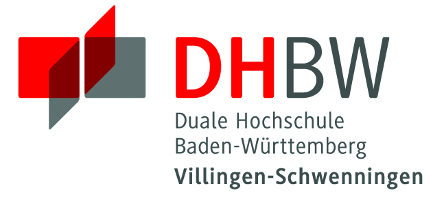 Duale Hochschule Baden-Württemberg Villingen-Schwenningen