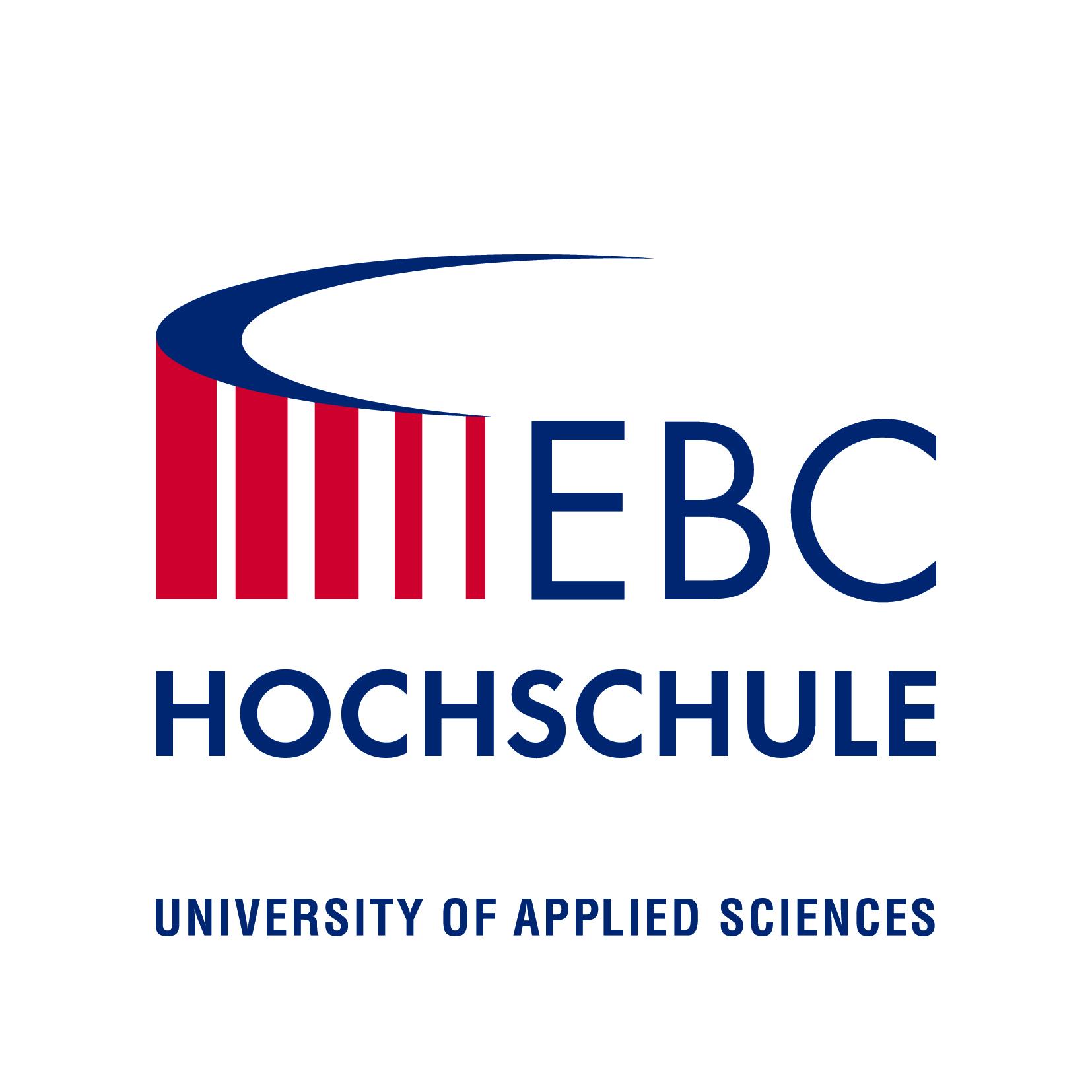 EBC Hochschule Campus Berlin
