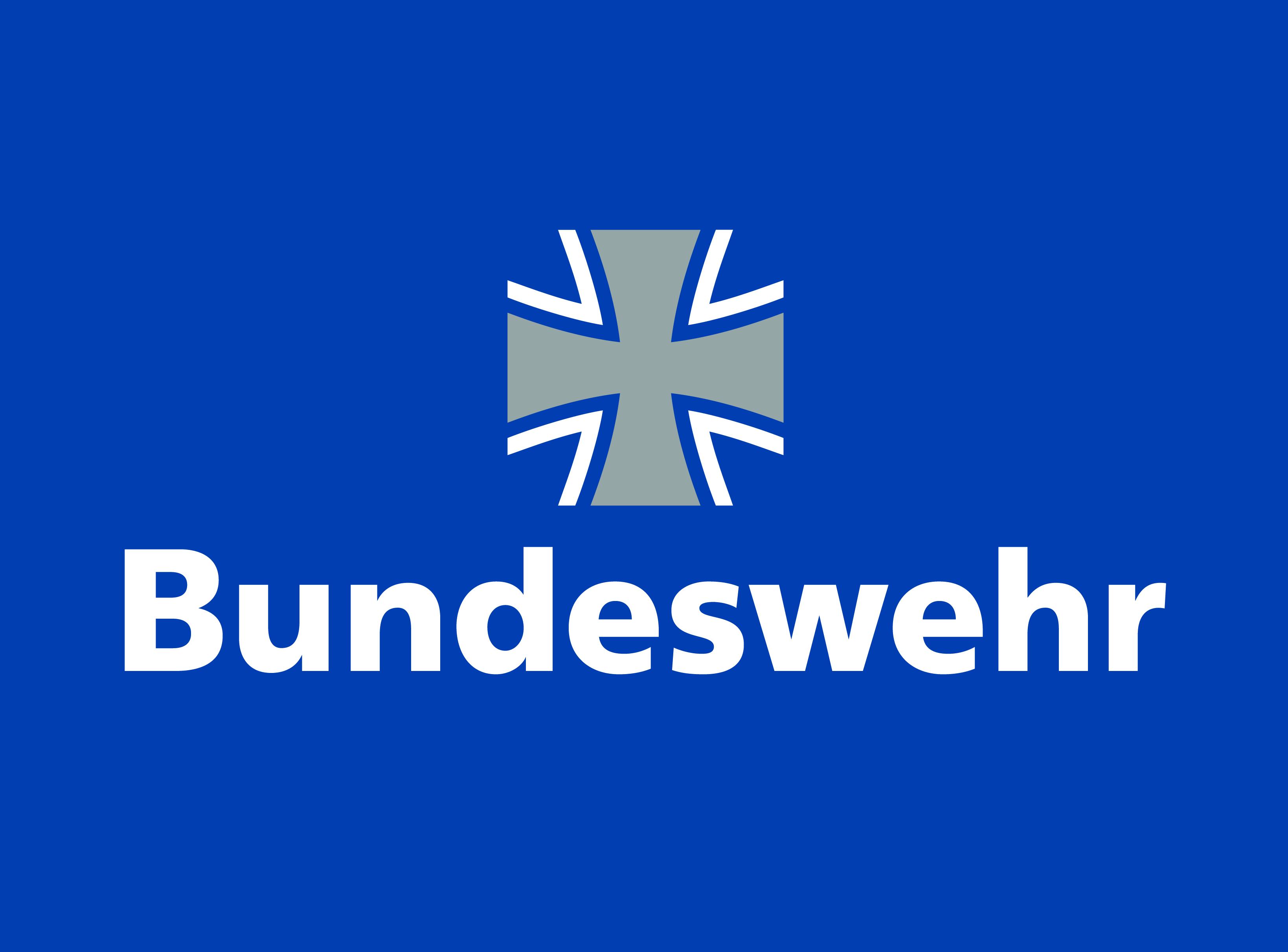 Karriere-Center der Bundeswehr Berlin