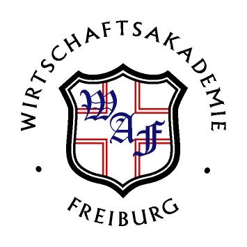 Wirtschaftsakademie Freiburg e. V.
