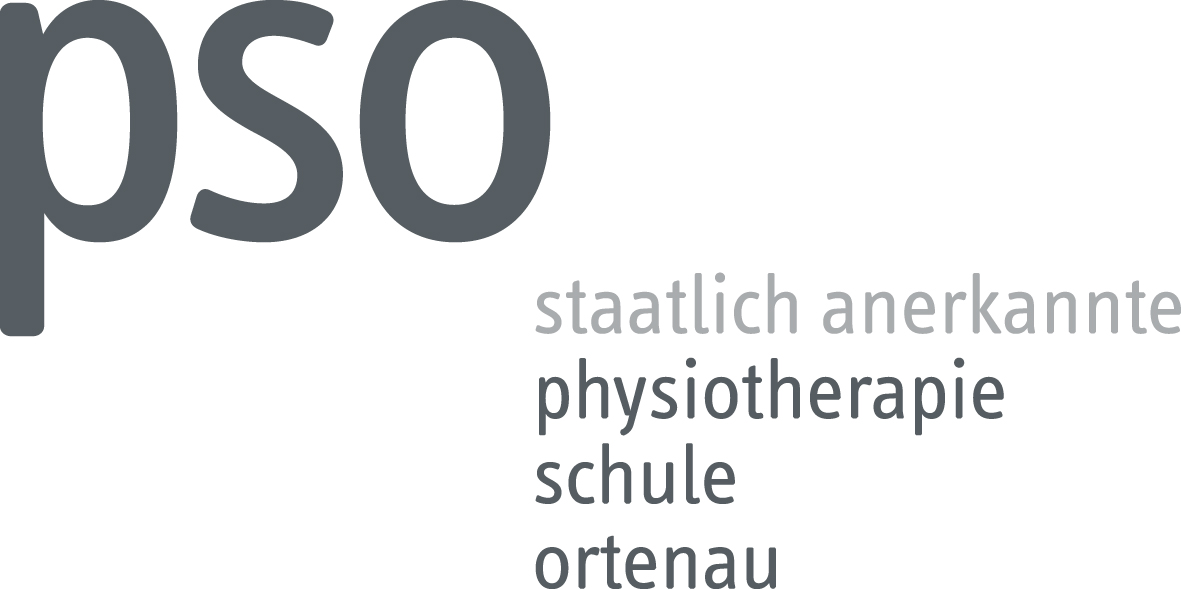 Physiotherapieschule Ortenau gGmbH