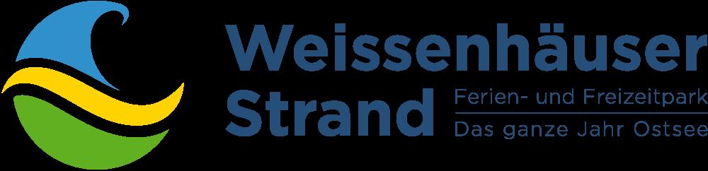 Weissenhäuser Strand GmbH & Co. KG