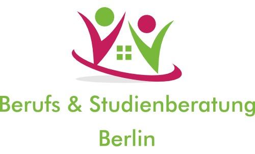 Berufs- und Studienberatung Berlin