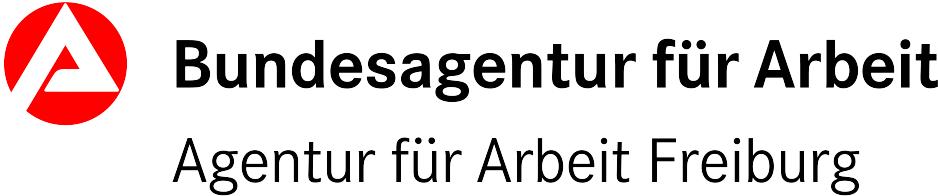 Agentur für Arbeit Freiburg