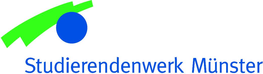Studierendenwerk Münster