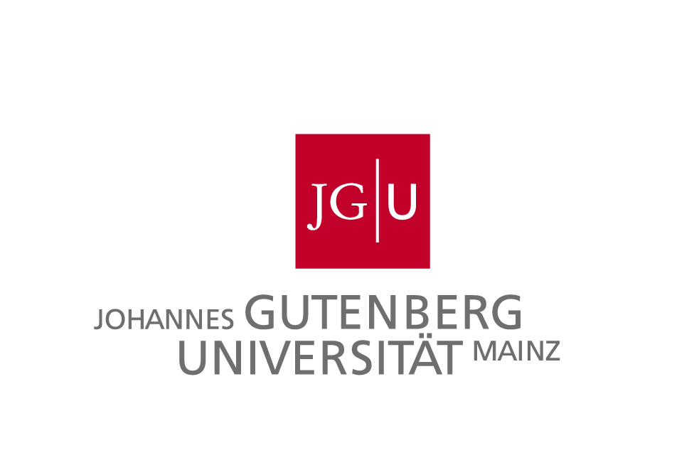 Universität Mainz