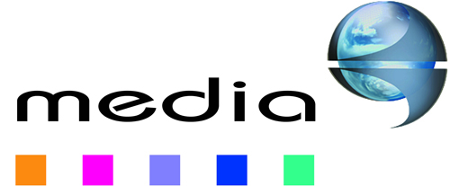 Akademie der media GmbH