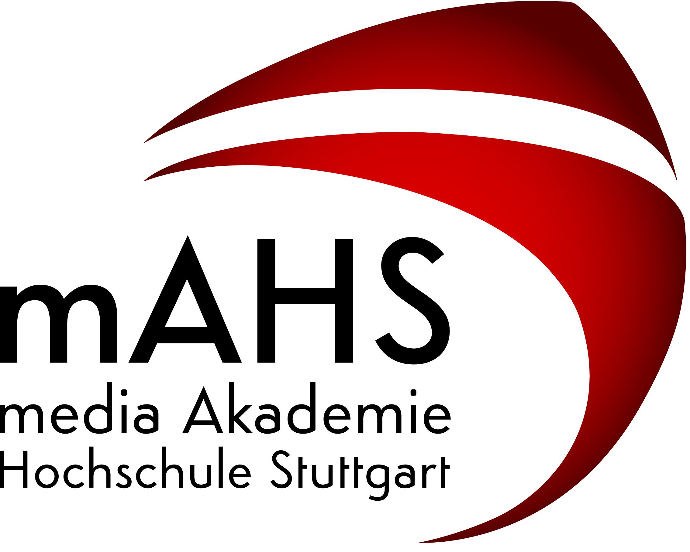mAHS, media Akademie