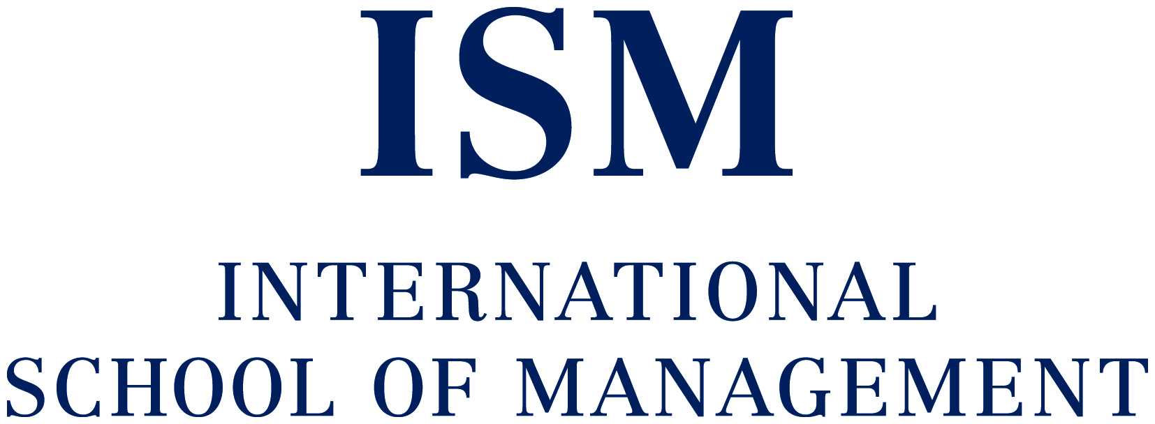 International School of Management GmbH